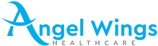 Angel Wings Healthcare